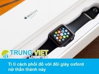 Mua đồng hồ thông minh giá sỉ tại Việt Nam