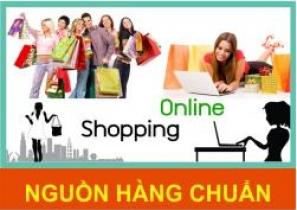 Nhập hàng Trung Quốc - TRUNG VIỆT LOGSITICS